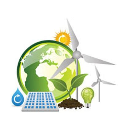 Energy Conservation Essay - 1818 Words Bartleby